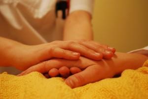 hands-736244_1920