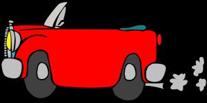 Auto Fahrdienste